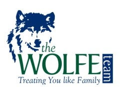THE_WOLFE_TEAM